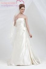 anna ceruti - wedding gowns 2015  (20)
