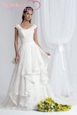 anna ceruti - wedding gowns 2015  (21)
