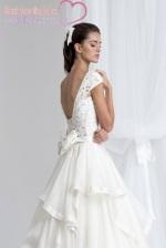 anna ceruti - wedding gowns 2015  (22)