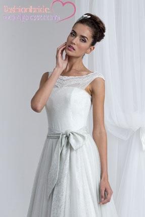 anna ceruti - wedding gowns 2015  (23)