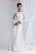 anna ceruti - wedding gowns 2015  (24)