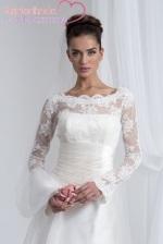 anna ceruti - wedding gowns 2015  (25)