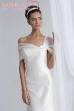 anna ceruti - wedding gowns 2015  (26)