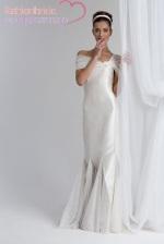 anna ceruti - wedding gowns 2015  (27)