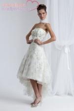 anna ceruti - wedding gowns 2015  (28)