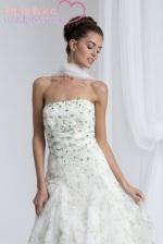 anna ceruti - wedding gowns 2015  (29)