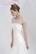 anna ceruti - wedding gowns 2015  (3)