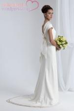 anna ceruti - wedding gowns 2015  (30)