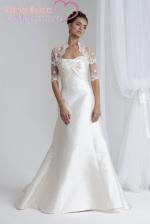 anna ceruti - wedding gowns 2015  (31)