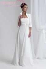 anna ceruti - wedding gowns 2015  (32)