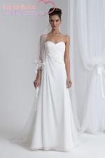 anna ceruti - wedding gowns 2015  (33)
