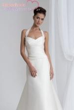 anna ceruti - wedding gowns 2015  (34)