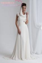 anna ceruti - wedding gowns 2015  (35)