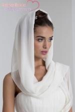 anna ceruti - wedding gowns 2015  (36)