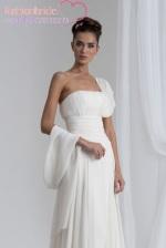 anna ceruti - wedding gowns 2015  (37)