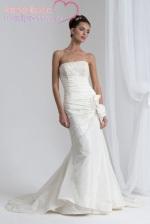 anna ceruti - wedding gowns 2015  (38)