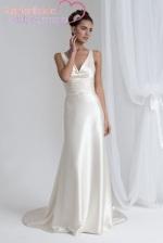 anna ceruti - wedding gowns 2015  (39)