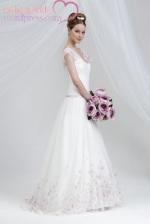 anna ceruti - wedding gowns 2015  (4)