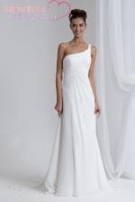 anna ceruti - wedding gowns 2015  (40)