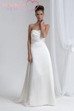 anna ceruti - wedding gowns 2015  (41)