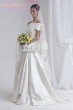 anna ceruti - wedding gowns 2015  (42)