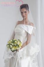 anna ceruti - wedding gowns 2015  (43)