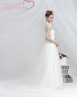 anna ceruti - wedding gowns 2015  (44)
