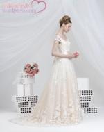 anna ceruti - wedding gowns 2015  (45)