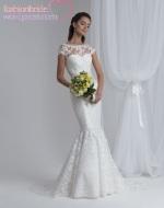 anna ceruti - wedding gowns 2015  (46)