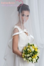anna ceruti - wedding gowns 2015  (47)