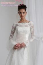 anna ceruti - wedding gowns 2015  (48)