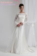 anna ceruti - wedding gowns 2015  (49)