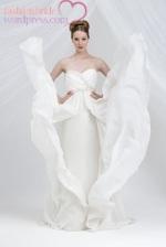 anna ceruti - wedding gowns 2015  (5)