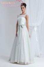 anna ceruti - wedding gowns 2015  (50)