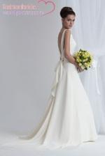 anna ceruti - wedding gowns 2015  (51)