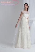 anna ceruti - wedding gowns 2015  (52)