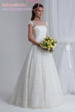 anna ceruti - wedding gowns 2015  (53)