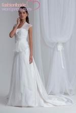 anna ceruti - wedding gowns 2015  (55)