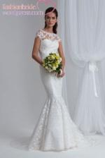 anna ceruti - wedding gowns 2015  (56)