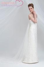 anna ceruti - wedding gowns 2015  (57)