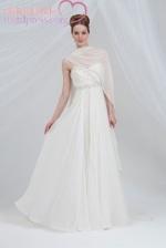anna ceruti - wedding gowns 2015  (58)