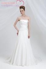 anna ceruti - wedding gowns 2015  (6)