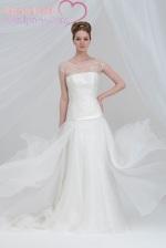 anna ceruti - wedding gowns 2015  (60)