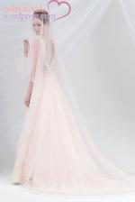 anna ceruti - wedding gowns 2015  (61)