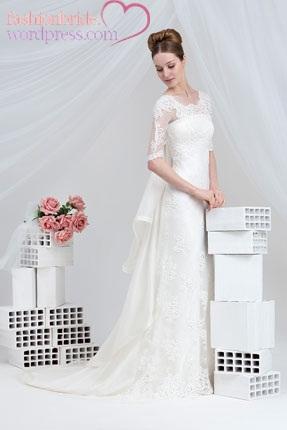 anna ceruti - wedding gowns 2015  (62)