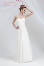 anna ceruti - wedding gowns 2015  (7)