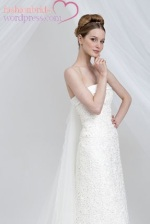 anna ceruti - wedding gowns 2015  (8)