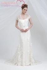 anna ceruti - wedding gowns 2015  (9)