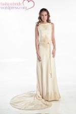 aurora - wedding gowns 2015  (1)