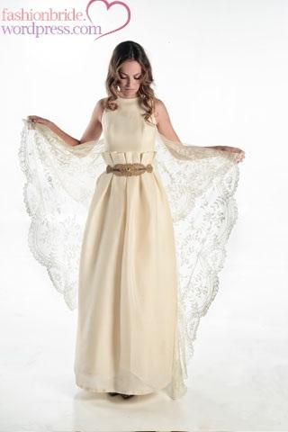 aurora - wedding gowns 2015  (10)